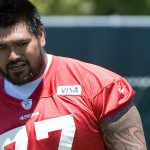 mike iupati top nfl free agents 2015 images