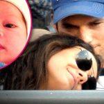 mila kunis thinks of baby when ashton kutcher inside her 2015 gossip