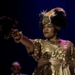 monique gets paid big for bessie smith biopic 2015 gossip