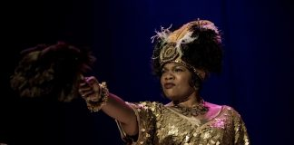 monique gets paid big for bessie smith biopic 2015 gossip