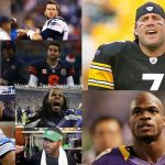 most hated players in nfl 2015 images collage