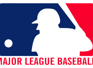 most overrated american league baseball teams images 2015