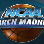 ncaa march madness basketball 2015 recap