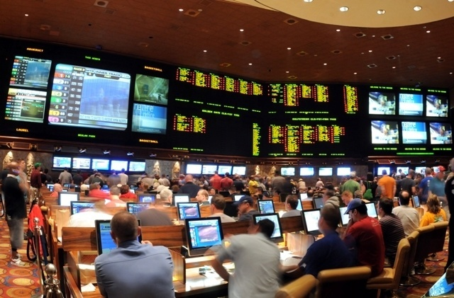 ncaa march madness betting halls for kentucky