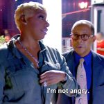RHOA Ep 17 Season 7: Therapy Without NeNe Leakes Proves Best