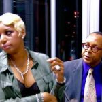 nene leakes freaks out on therapis real housewives of atlanta 2015