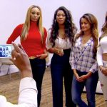 nene leakes video made for rhoa 2015