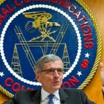 FCC Net Neutrality Lawsuits Hit