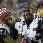 new england patriots devin mccourty getting cut 2015 nfl