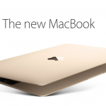 new macbook with no ports 2015 images