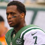 new york jets geno smith not quarterback material 2015 images