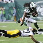 New York Jets Season Recap & 2015 NFL Draft Needs