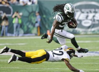 new york jets kill off pittsburgh steelers nfl 2015
