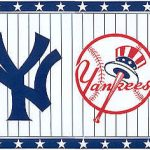 new york yankees logo images 2015