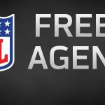 Which NFL Teams Scored Best From Free Agency?