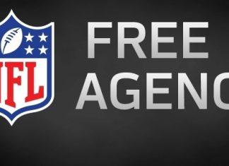 nfl free agency 2015 best betsnfl free agency 2015 best bets