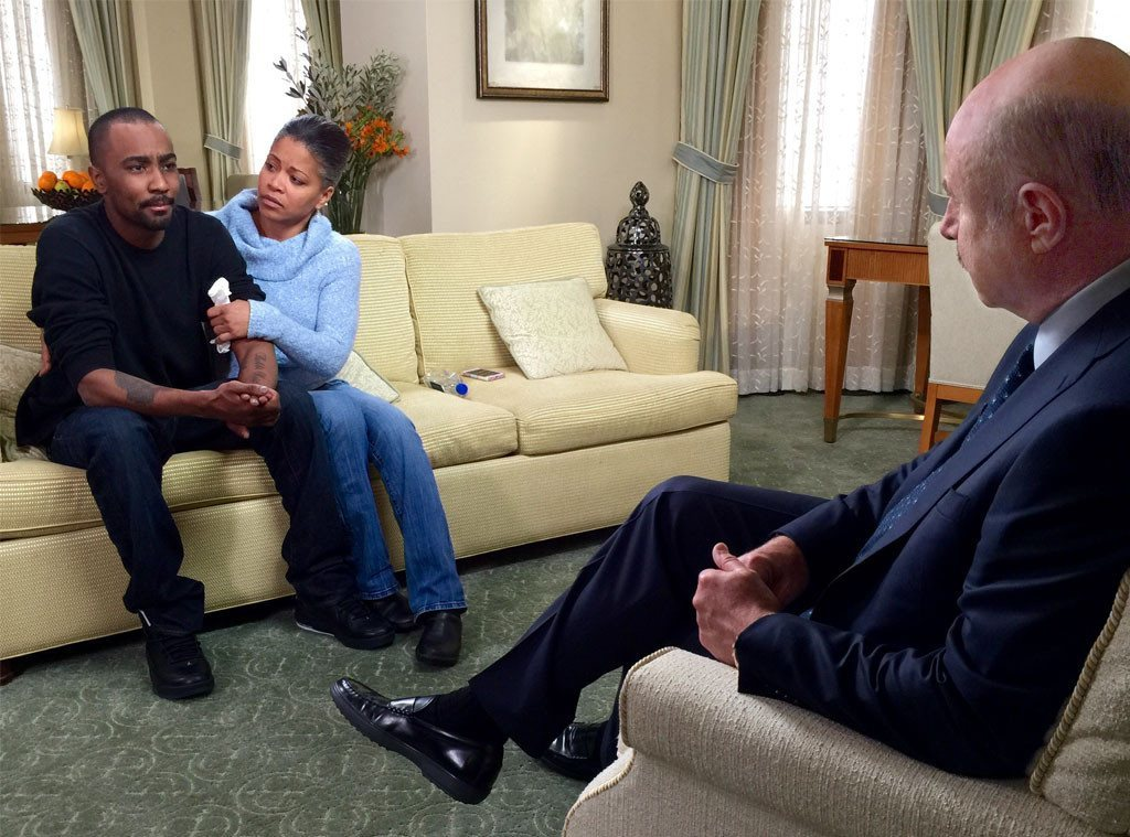 nick gordon gets dr phil intervention 2015