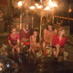 no collar tribe at survivor worlds apart tribal council 2015