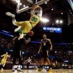 March Madness 2015: March 26 Recap Notre Dame Makes Final Four