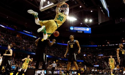 notre dame beats wichita state march madness 2015 images