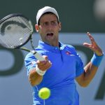 Novak Djokovic beats any murray indian wells 2015