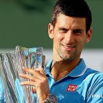 Novak Djokovic Takes Out Roger Federer For Indian Wells Title Win 2015