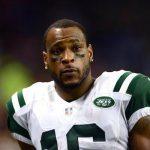 percy harvin cut by new york jets nfl 2015