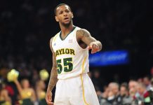 pierre jackson best basketball player no ones heard of 2015 images