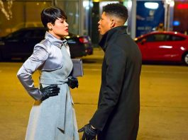 portia working jamal on empire breach recap 2015