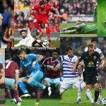 premier league week 30 review soccer images 2015