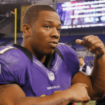 ray rice most hated nfl players 2015