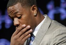 ray rice tries to return to nfl after wife beatdown 2015