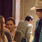raylan working young burned girls 2015 justified