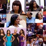real housewives of atlanta season 7 ep 16 nene leakes images 2015