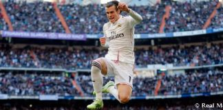 real madrid in quarter finals champions league 2015