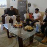 rich dollaz making more men download action love hip hop new york 2015