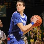 rj hunter leaving georgia state for nba 2015