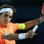roger federer ready for Diego Schwartzman indian wells tennis 2015