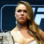 Ronda Rousey Continues Going Hollywood With Peter Berg's MILE 22