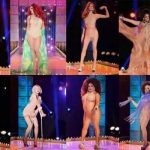 rupauls drag race season 7 born real competition 2015