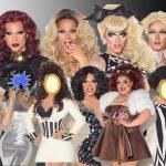 rupauls drag race season 7 cast week 3 shakesqueer