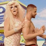 rupauls drag race speedo spoof 2015