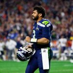russell wilson super bowl losing interception 2015 nfl