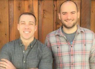 ryan dalton founder of rescue forensics 2015