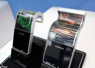 samsung galaxy s7 folds 2015