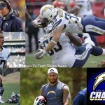 san diego chargers season recap 2015 images nfl