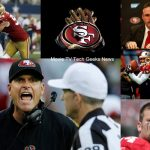 san francisco 49ers 2015 season recap images
