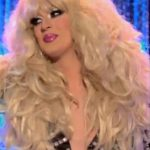 sasha belle sent home from rupauls drag race ep 2 2015