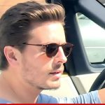 scott disick bails england for paris 2015 gossip