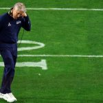 seahawks pete carroll bad super bowl call nfl 2015